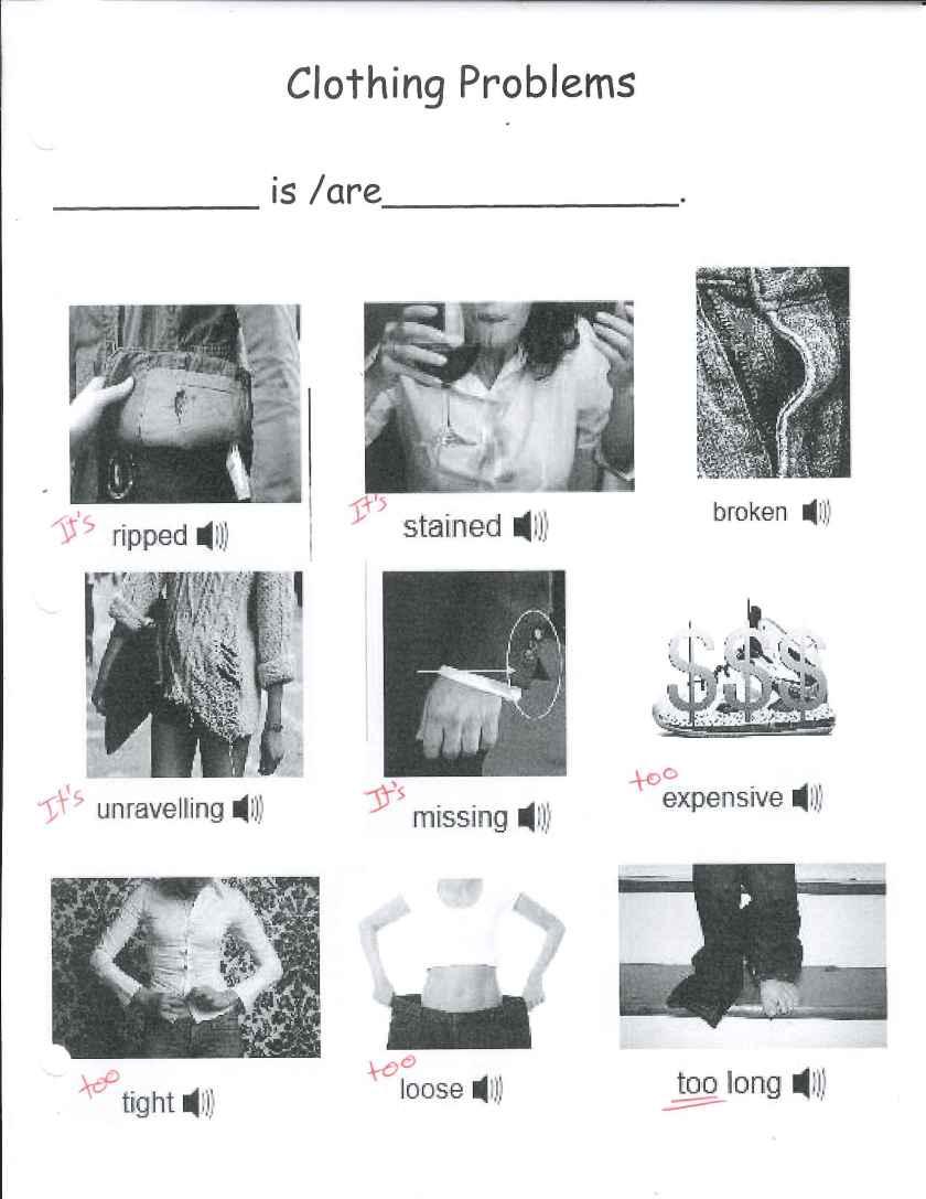 Clothing problems (2).jpg