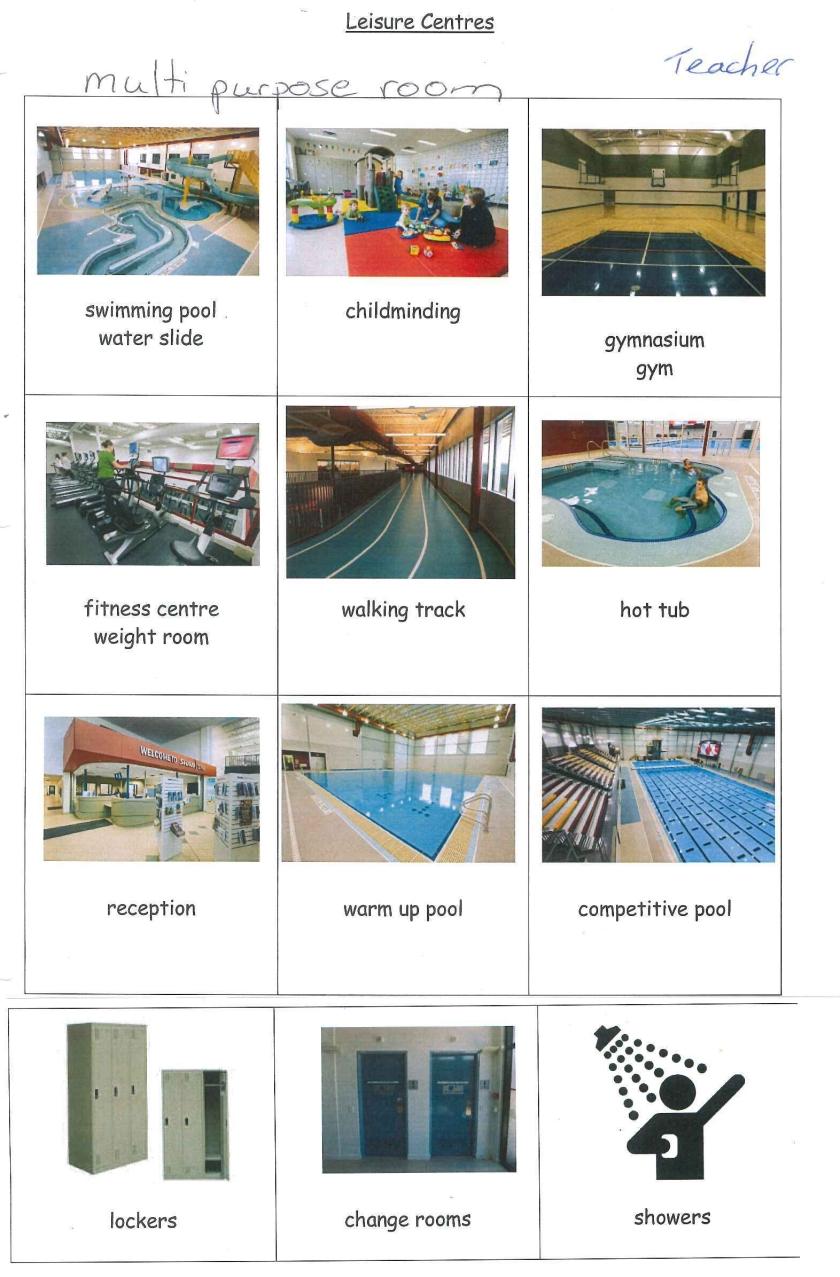 leisure-centres.jpg